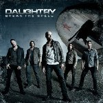 Break The Spell - Daughtry
