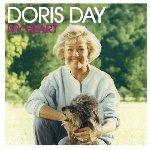 My Heart - Doris Day