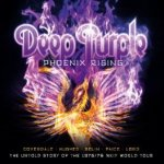 Phoenix Rising - Deep Purple