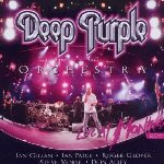 Live At Montreux 2011 - Deep Purple