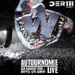 Autournomie - Der W.