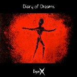 Ego:X - Diary Of Dreams