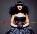 Yesterday A Dreamer - Silvia Dias
