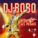 Dancing Las Vegas - DJ Bobo
