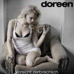 Vorsicht zerbrechlich - Doreen