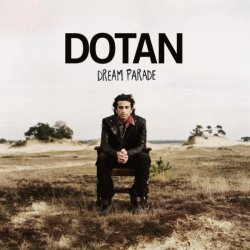 Dream Parade - Dotan