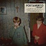Portamento - Drums