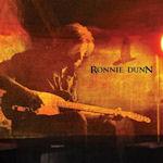 Ronnie Dunn - Ronnie Dunn