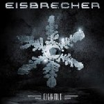 Eiskalt - Best Of - Eisbrecher