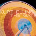 The Gate - Kurt Elling