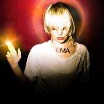 Past Life Martyred Saints - EMA