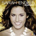 Heartbeat - {Sarah} Engels