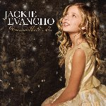 Dream With Me - Jackie Evancho
