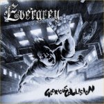 Glorious Collision - Evergrey