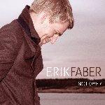 Not Over - Erik Faber