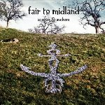Arrows And Anchors - Fair To Midland