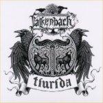Tiurida - Falkenbach