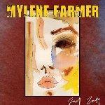 2001 - 2011 - Mylene Farmer