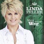 Mein neuer Weg - Linda Feller