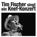 Tim Fischer singt ein Knef-Konzert - Tim Fischer