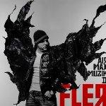 Airmax Muzik 2 - Fler