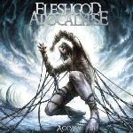 Agony - Fleshgod Apocalypse