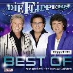 Best Of - Alle großen Hits aus 42 Jahren - Flippers
