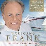 Das Leben ist so wie das Meer - Wolfgang Frank