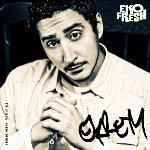Ekrem - Eko Fresh