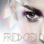 Juwel - Frida Gold