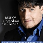 Best Of - Andreas Fulterer