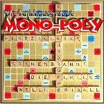 Mono-Poly - Funkhausgruppe