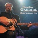 Mein anderes Ich - Gunter Gabriel