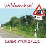 Wildwechsel - Geier Sturzflug