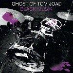 Black Musik - Ghost Of Tom Joad
