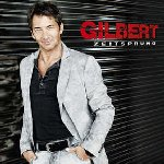 Zeitsprung - Gilbert