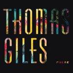 Pulse - Thomas Giles