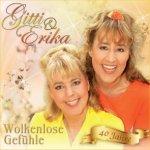 Wolkenlose Gefühle - Gitti + Erika