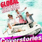 Coverstories - Global Kryner