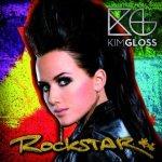 Rockstar - Kim Gloss