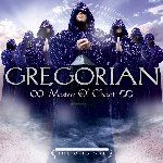 Masters Of Chant - Chapter VIII - Gregorian