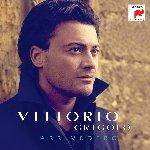 Arrivederci - Vittorio Grigolo