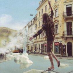 Kreideblumen - Sebastian Hackel