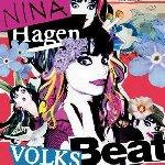 Volksbeat - Nina Hagen