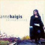 Wanderlust - Anne Haigis