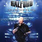 Live At Saitama Super Arena - Halford