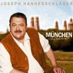 München im Sommer - Joseph Hannesschläger