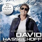 A Real Good Feeling (Party-Version) - David Hasselhoff