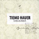 Losgelassen - Tiemo Hauser
