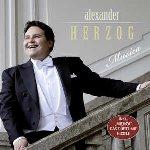 Musica - Alexander Herzog